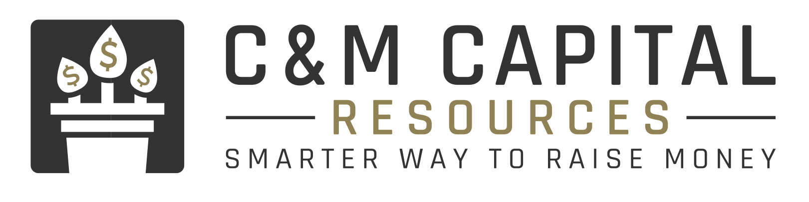 C&M Capital Resources